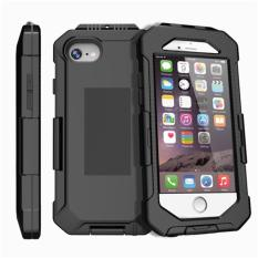 ... stiker mobil handle pintu. Source · Waterproof bike Mobile holder phone case mount motorcycle handlebar bicycle cell Mobile GPS .