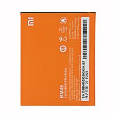 Xiaomi Baterai Battery BM45 For Xiaomi Redmi Note 2
