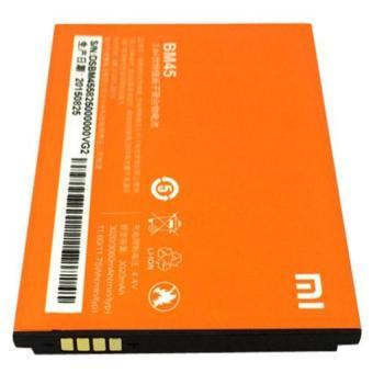 Xiaomi Battery For Xiaomi Redmi Note 2 3020mah