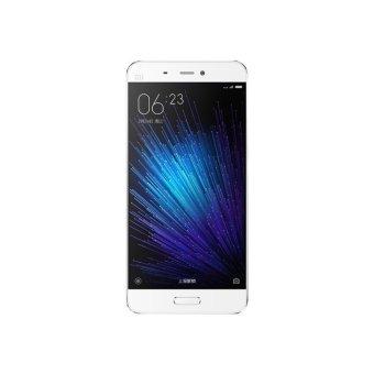 Xiaomi MI 5 4G RAM 3GB - 32GB - Putih