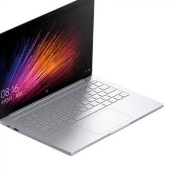 Xiaomi Mi Notebook Air 12.5? inch FHD Silver
