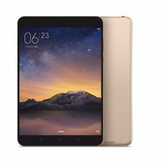 Xiaomi Mi Pad 3 - 64 GB - Gold