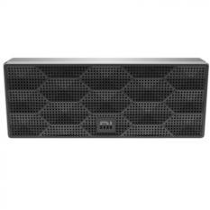 Xiaomi Mi Square Box 4.0 Bluetooth Speaker Black