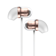 Xiaomi Original Mi In Earphone Capsule - White