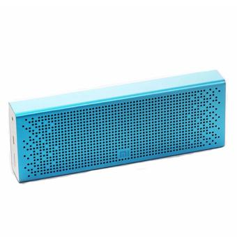 Xiaomi Portable Wireless Subwoofer Bluetooth Speaker Stereo