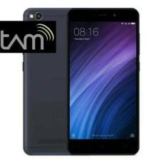 Xiaomi Redmi 4A Prime - 32GB - Resmi TAM