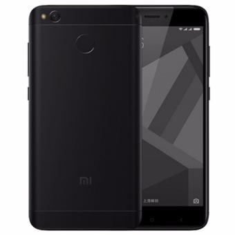 Xiaomi Redmi 4X Prime 3GB32GB 4G LTE Dual SIM Full