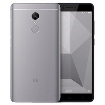 Xiaomi Redmi Note 4x -32gb - Grey