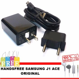 Harga Sony Charger Uch10 Fast Charging Kabel Microusb 2a Hitam Source · Xiaomi Travel Charger Output