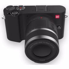 Xiaomi Yi M1 Mirrorless Digital Camera 12-40mm F3.5-5.6 Lens
