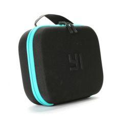 Xiaomi Yi Original Action Camera Storage Bag Portable Shock - Proof Water - Resistant