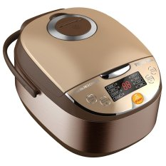 Yong Ma Magicom YMC 110 - Digital Rice Cooker 2L