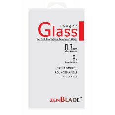 zenBlade Tempered Glass Xiaomi Redmi 2 / Redmi 2 Prime