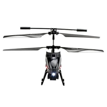 35 Ch Radio Remote Control Rc Metal Gyro Helicopter With Camera Airplane Intl 5715324 together with Civilian Drones moreover Hero Rc Cars besides  on remote control helicopter with gopro