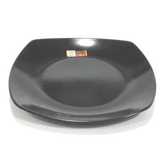 Moonar Pensil Alis Dan Memakai Eyeliner Cair Tahan Air Hitam Source · Black Eyeliner Waterproof Liquid
