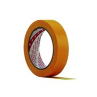 Allwin 10 X Warna Warni Permen Masking Tape Mini Set Warna Kotak 8 Mm Washi Dekorasi Lengket - Daftar Update Harga Terbaru Indonesia