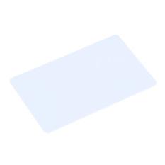50pcs Writable RFID T5577 Smart EM Card 125KHz Proximity Door Control Entry Access (Intl)