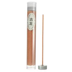 60 buah bunga lilin aroma dupa stick aroma pengharum ruangan dan pembakar massal