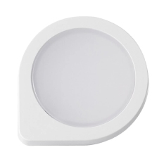 Auto LED Night Light Sensor Control For Bedroom Bed Lamp