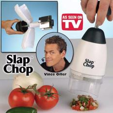 B013 SLAP CHOP As Seen On TV - Alat Cincang Serbaguna