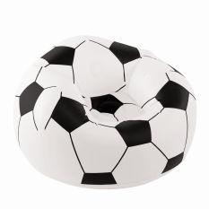 Bestway Sofa Angin Bola - Soccer