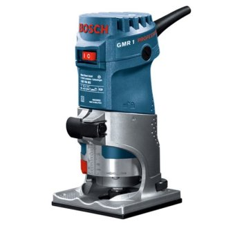 Bosch Mesin Trimmer GMR 1