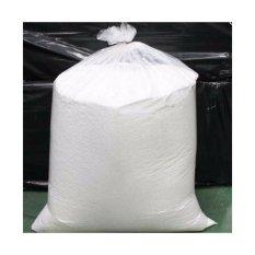 Butiran Styrofoam - sterofoam - isi bean bag - bantal - sofa