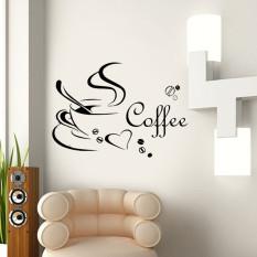 3d Luar Angkasa Galaxy Wall Sticker Dekorasi Rumah Anak Seni Mural Source Mural .