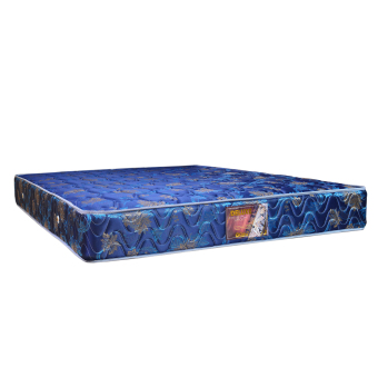 ... Musterring Multibed Symphony Size 120 X 200 Mattress Only Biru Source Central Springbed Deluxe Mattress