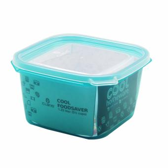 Claris - SQ Foodsaver 2728 - Tosca