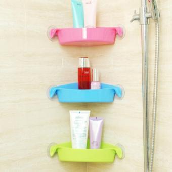 Ranselku Clip Storage Hand Towel Rack Cantolan Kain Lap Dan Handuk Source · 2 Kait GRATIS