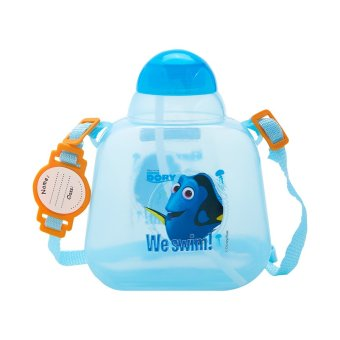 Disney Finding Dory Bottle 550 ml - Biru