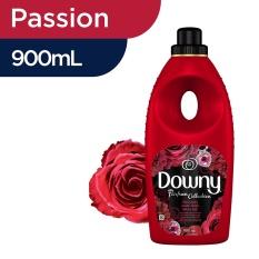 Downy Pelembut Pakaian Passion Botol 900ml