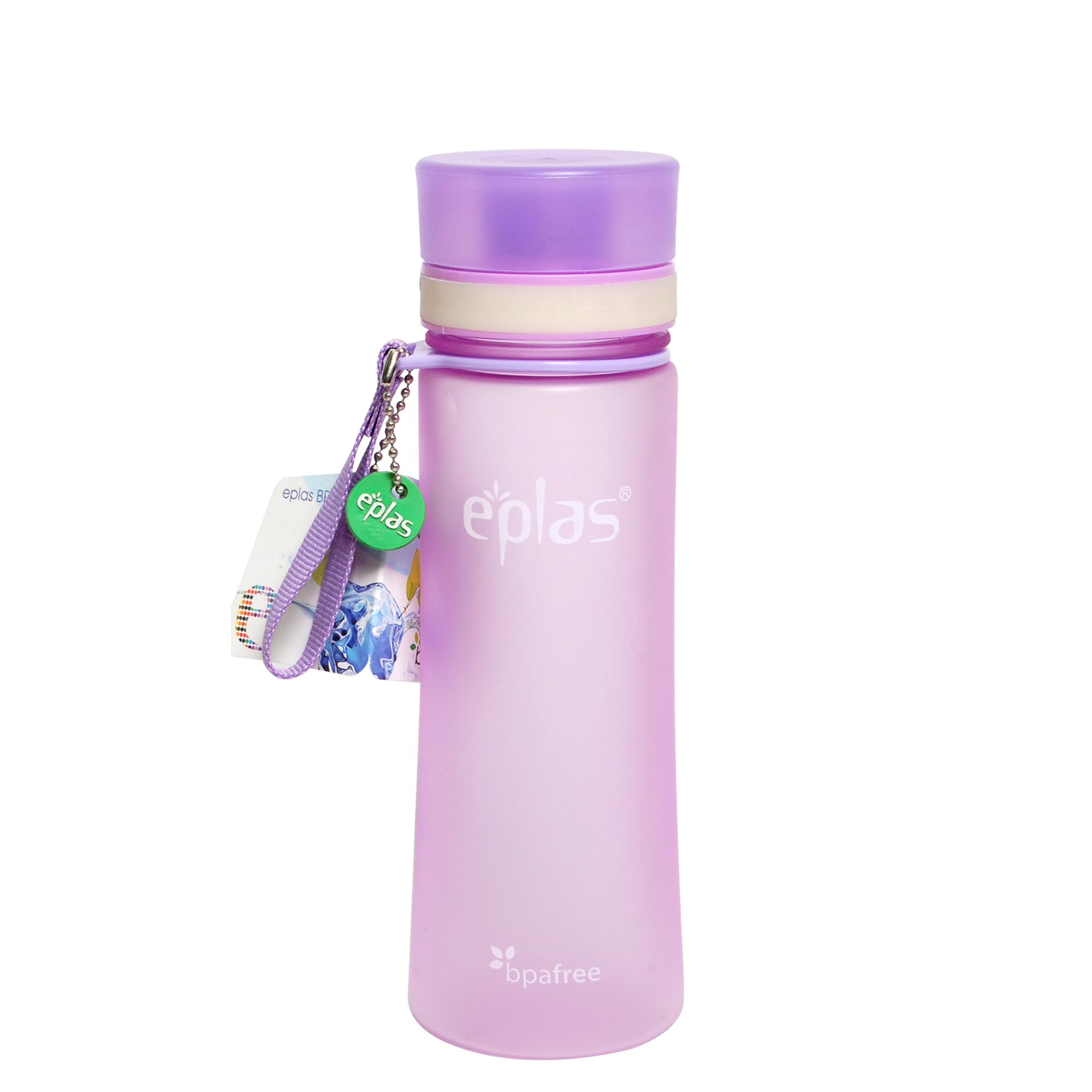 EPLAS Botol Minum 500ml ...