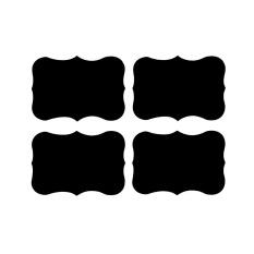 Vinil Toilet Dapat Dilepas Mengutip Tulisan Wall Source · Fang 36 buah dapat .