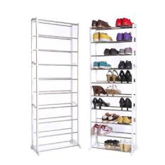 GIYOMI - AMAZING SHOE RACK