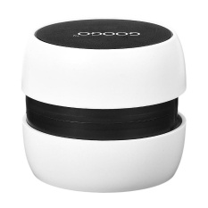 GOOGO WIFI Camera No Router Wireless Portable Baby Monitor for IPhone - intl