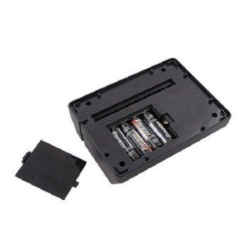 ... Jual Here Mesin Penghancur Kertas Mini USB Hitam Tikar Source Here Mesin Penghancur