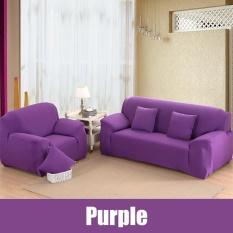 Empuk Lengan Kursi Sofa Lounge Penumpang Trayek Source 1 2 . Source ·