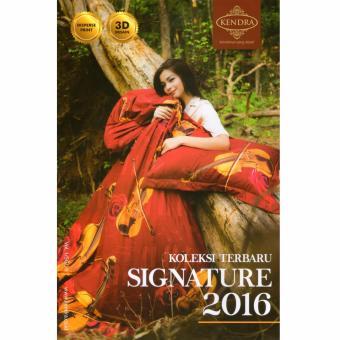 Kendra signature royal wedding