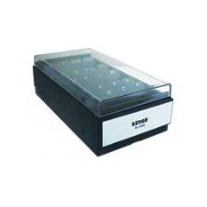 Kenko Name Card Case 6000