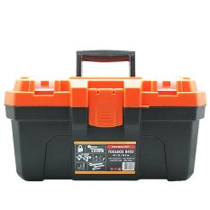 Kenmaster Tool Box B400
