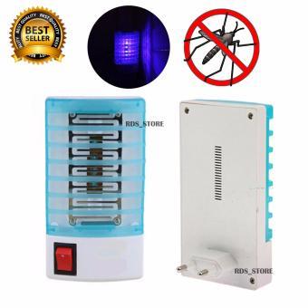 ... Belanja Online Kenmaster Lampu Tidur Led Dim Night 3w Harga Dan Source Lampu Tidur Lampu Pembasmi