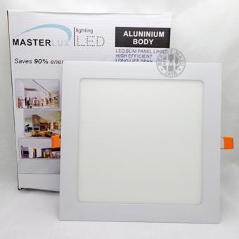 LED Downlight 3000k Kotak 18watt - Warm