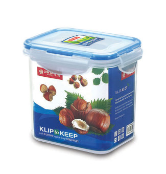 Lion Star - Klip To Keep 1002 (1 Litres) KP-52