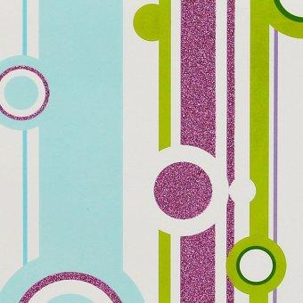 MEGA Toilet Seat Lid Cover - Vinyl PVC Art Sticker Wallpaper Bathroom Wall Decor DIY