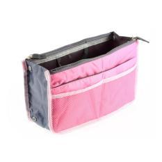 ... Poligon Rotan Multi Kuadrat Kotak Penyimpanan Kosmetik Pasokan Source Daftar Harga Rak Kosmetik Oktober 2017 Hargadiskon