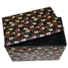 Termurah Nadaga Box Duduk Kotak Penyimpanan Box Mainan Nadaga Box Duduk Kotak Penyimpanan .