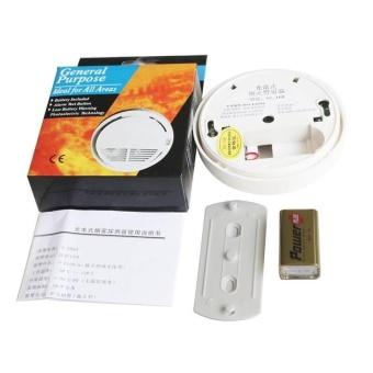 ... Kg 01 Source Magic Home Kompor Gas Portable Butane Tabung Kaleng Kecil Portable