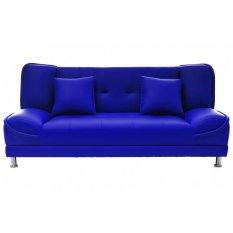 Empuk Lengan Kursi Sofa Lounge Penumpang Trayek Source. Source · Perabot Rumah . Source ·